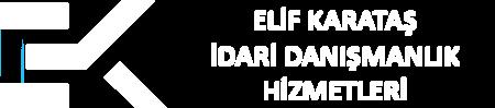 Elif KARATAŞ